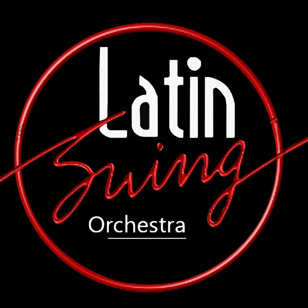 Latin Swing Orchestra - bodas
