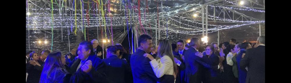 partytime-bodas